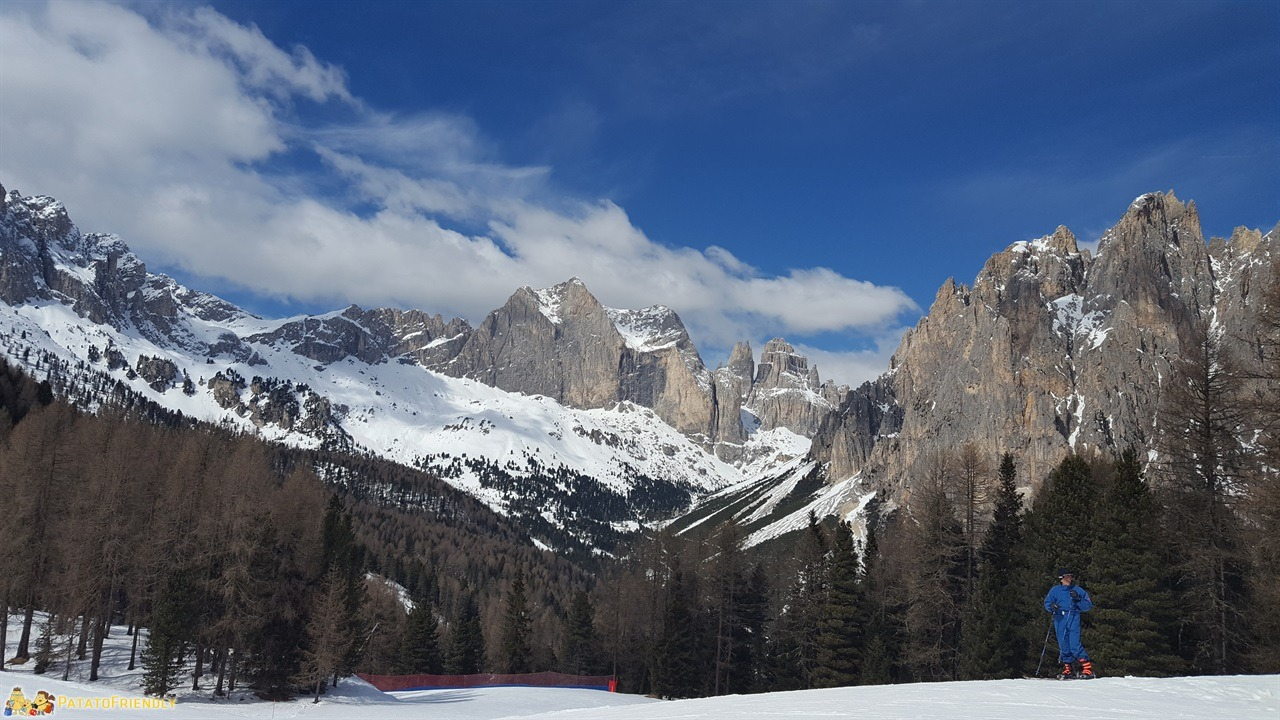 [cml_media_alt id='7267']Cosa fare in Val di Fassa - Le Dolomiti[/cml_media_alt]