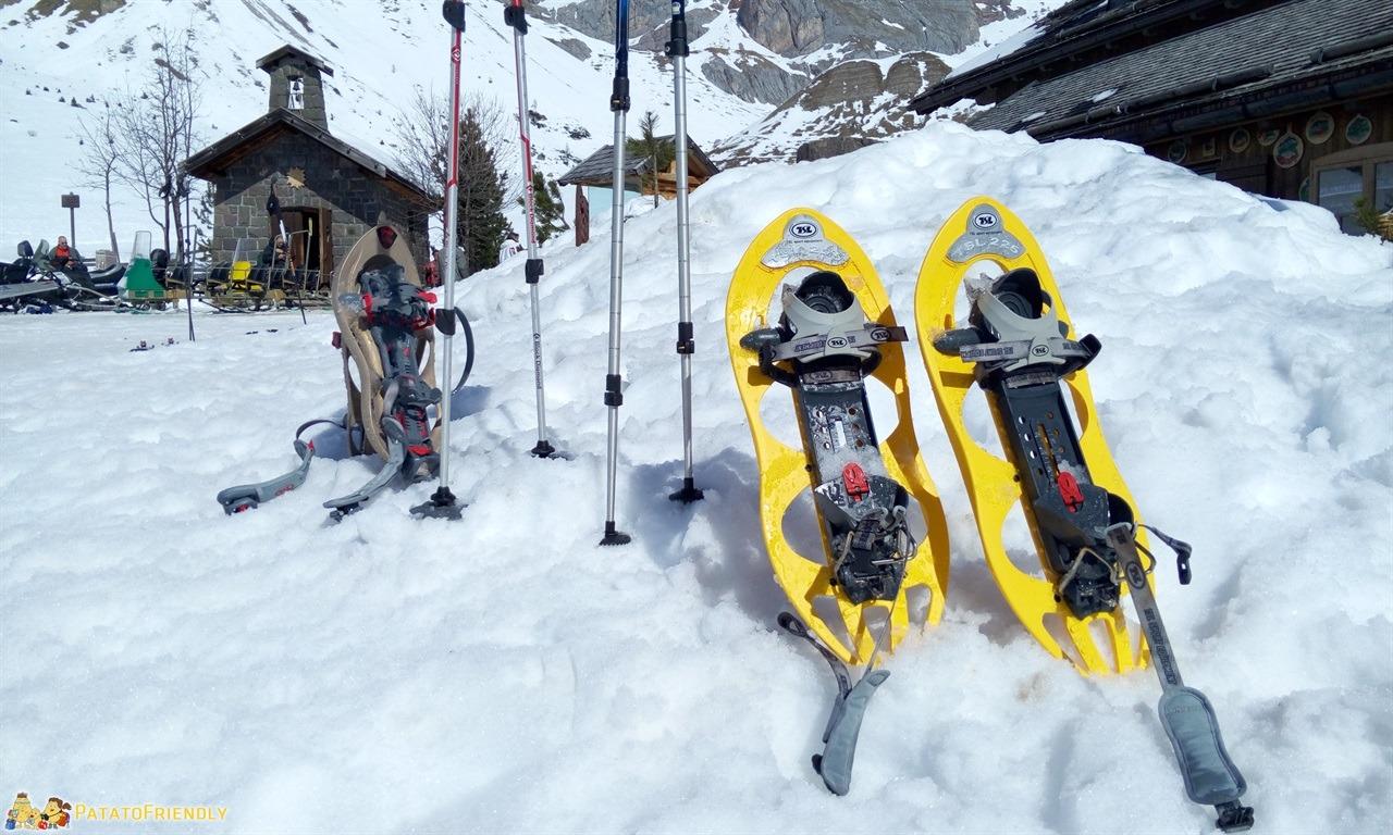 [cml_media_alt id='7274']Cosa fare in Val di Fassa - Le ciaspole da neve[/cml_media_alt]