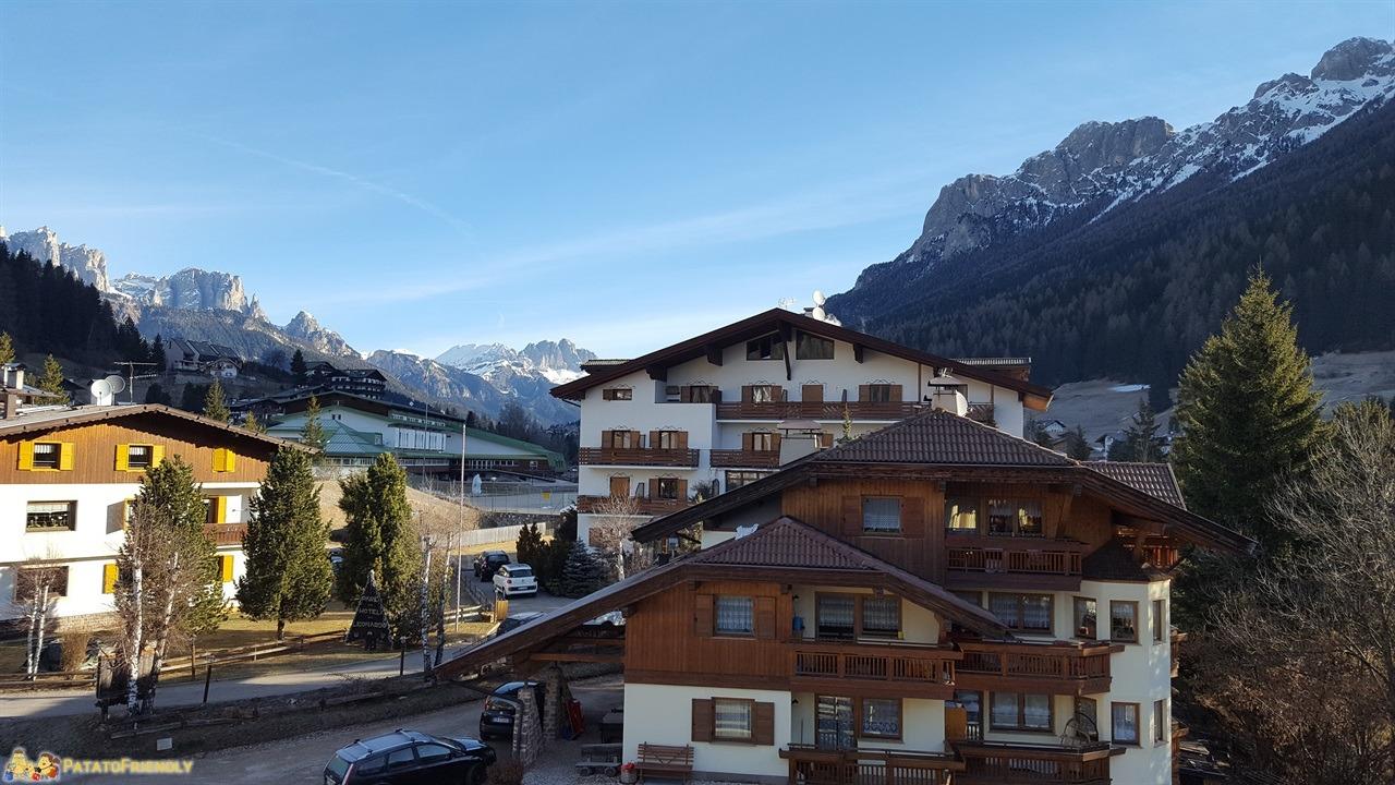 [cml_media_alt id='7268']Cosa fare in Val di Fassa - Moena circondata dalle Dolomiti[/cml_media_alt]