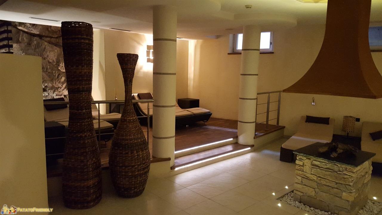 [cml_media_alt id='7239']Hotel per famiglie in Val di Fassa - La splendida SPA dell'Hotel Dolce Casa di Moena[/cml_media_alt]
