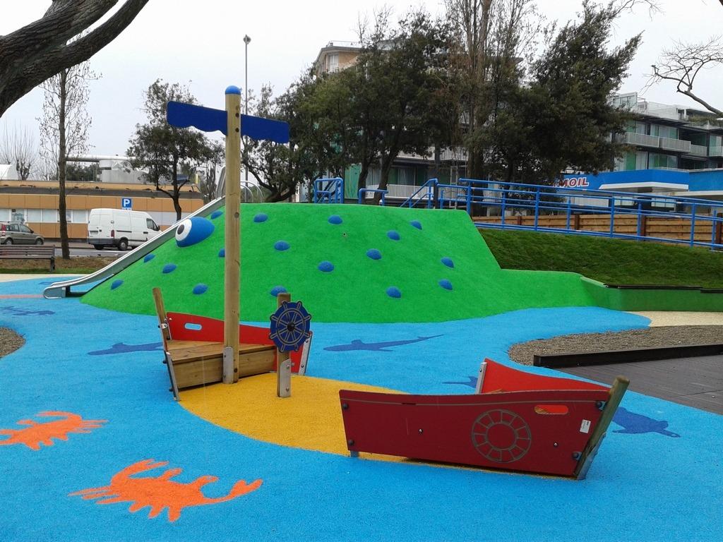 [cml_media_alt id='7326']Parco giochi inclusivo di Rimini  - Credits parchipertutti.blogspot.it[/cml_media_alt]