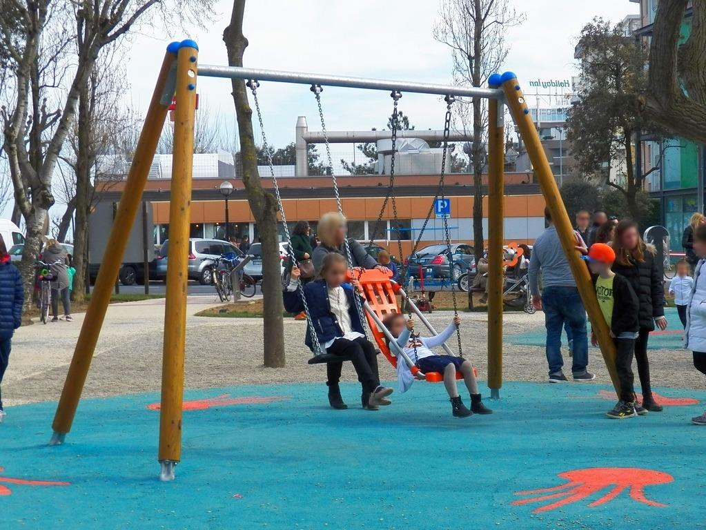 [cml_media_alt id='7318']Parco giochi inclusivo di Rimini  - Credits parchipertutti.blogspot.it[/cml_media_alt]