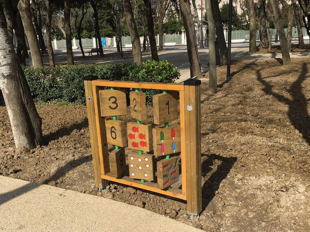 [cml_media_alt id='7319']Parco giochi inclusivo di Rimini  - Credits parchipertutti.blogspot.it[/cml_media_alt]