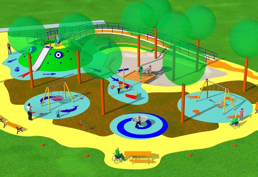 [cml_media_alt id='7322']Parco giochi inclusivo di Rimini  - Credits parchipertutti.blogspot.it[/cml_media_alt]