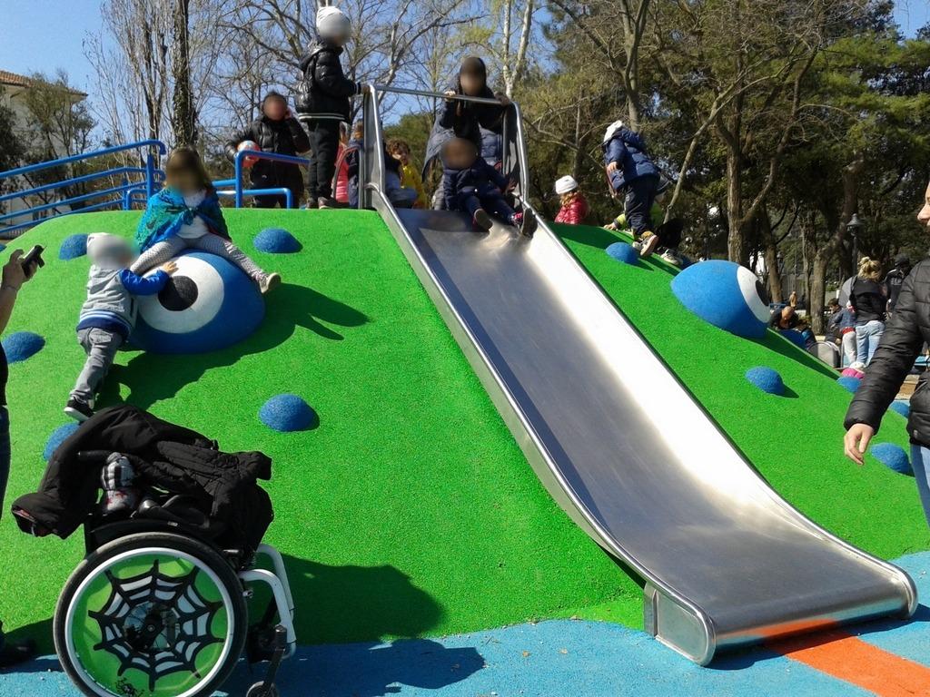 [cml_media_alt id='7325']Parco giochi inclusivo di Rimini  - Credits parchipertutti.blogspot.it[/cml_media_alt]