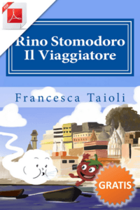 Rino_Stomodoro_eBook