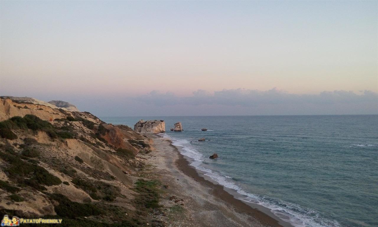 [cml_media_alt id='7073']Vacanza a Cipro - Il luogo dove nacque Afrodite secondo la leggenda[/cml_media_alt]