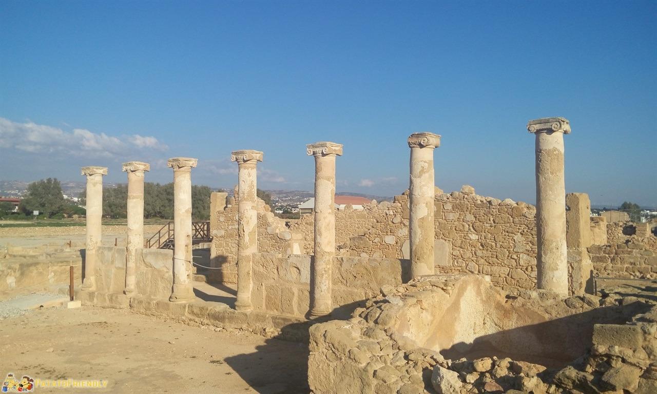 [cml_media_alt id='7078']Viaggio a Cipro - consigli pratici - Pafos[/cml_media_alt]