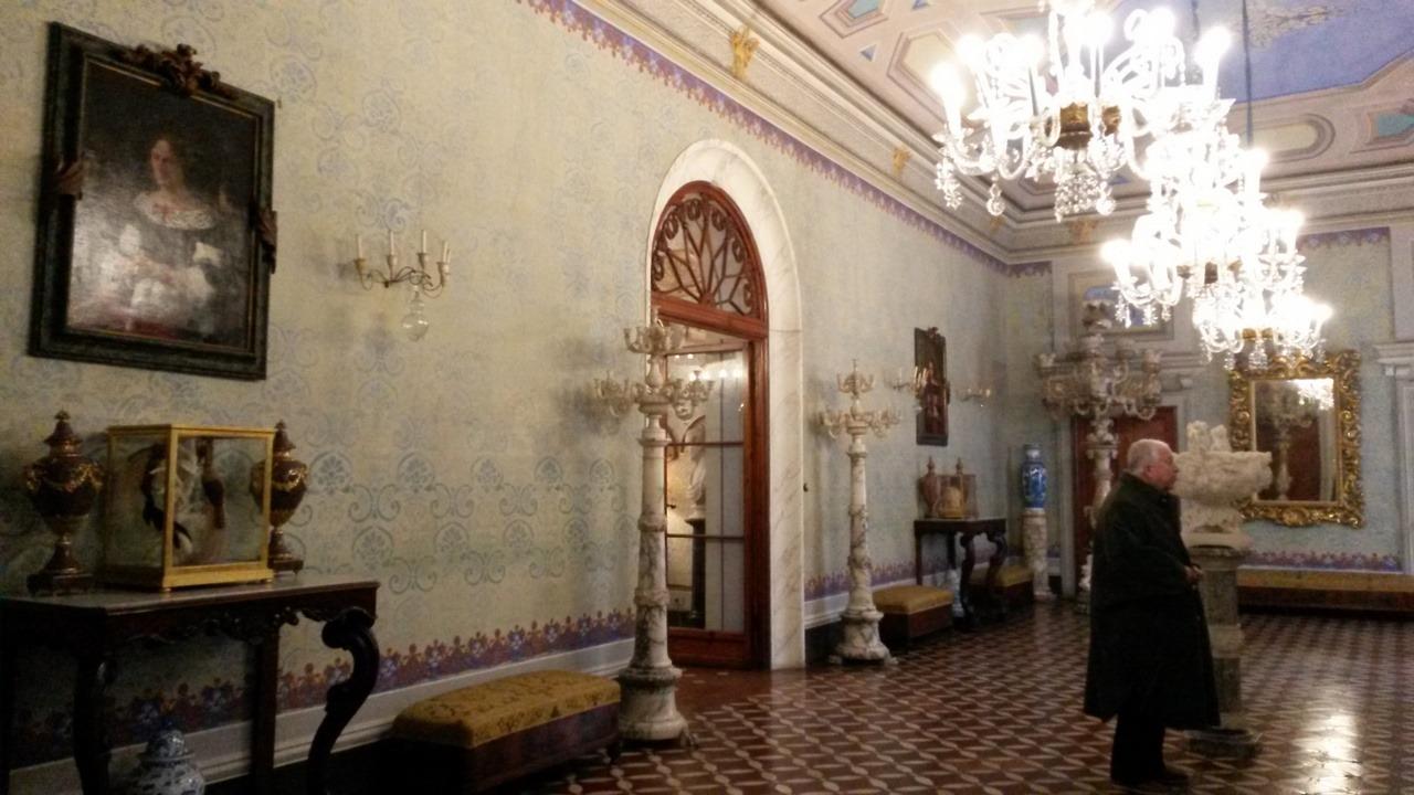 [cml_media_alt id='7378']Volterra - Palazzo Viti - Credits Luisa[/cml_media_alt]