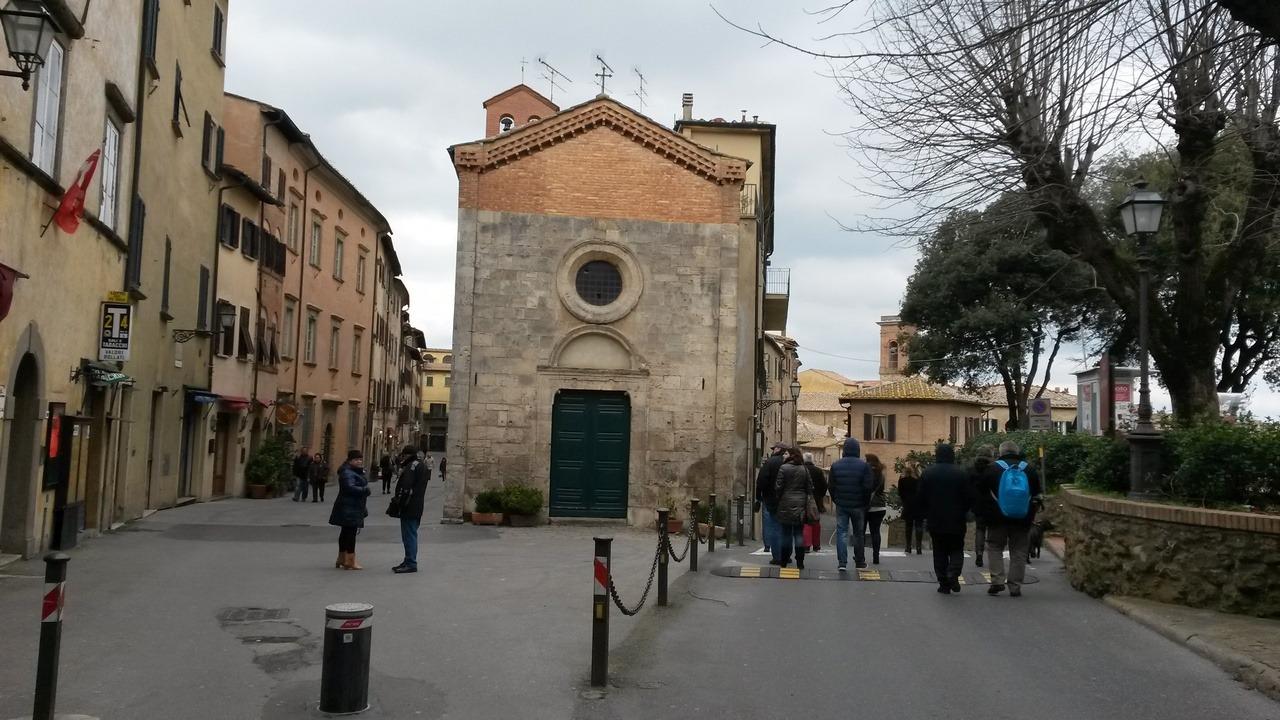 [cml_media_alt id='7385']Volterra - Scorcio - Credits Luisa[/cml_media_alt]