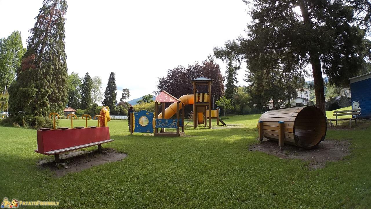 [cml_media_alt id='7550']Dormire a Bellagio - Il bel parco giochi di San Giovanni[/cml_media_alt]