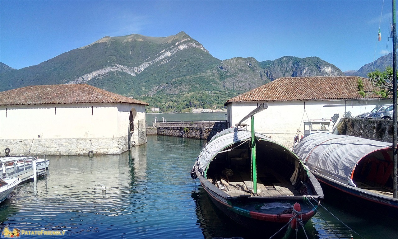 [cml_media_alt id='7554']Dormire a Bellagio - Lago di Como[/cml_media_alt]