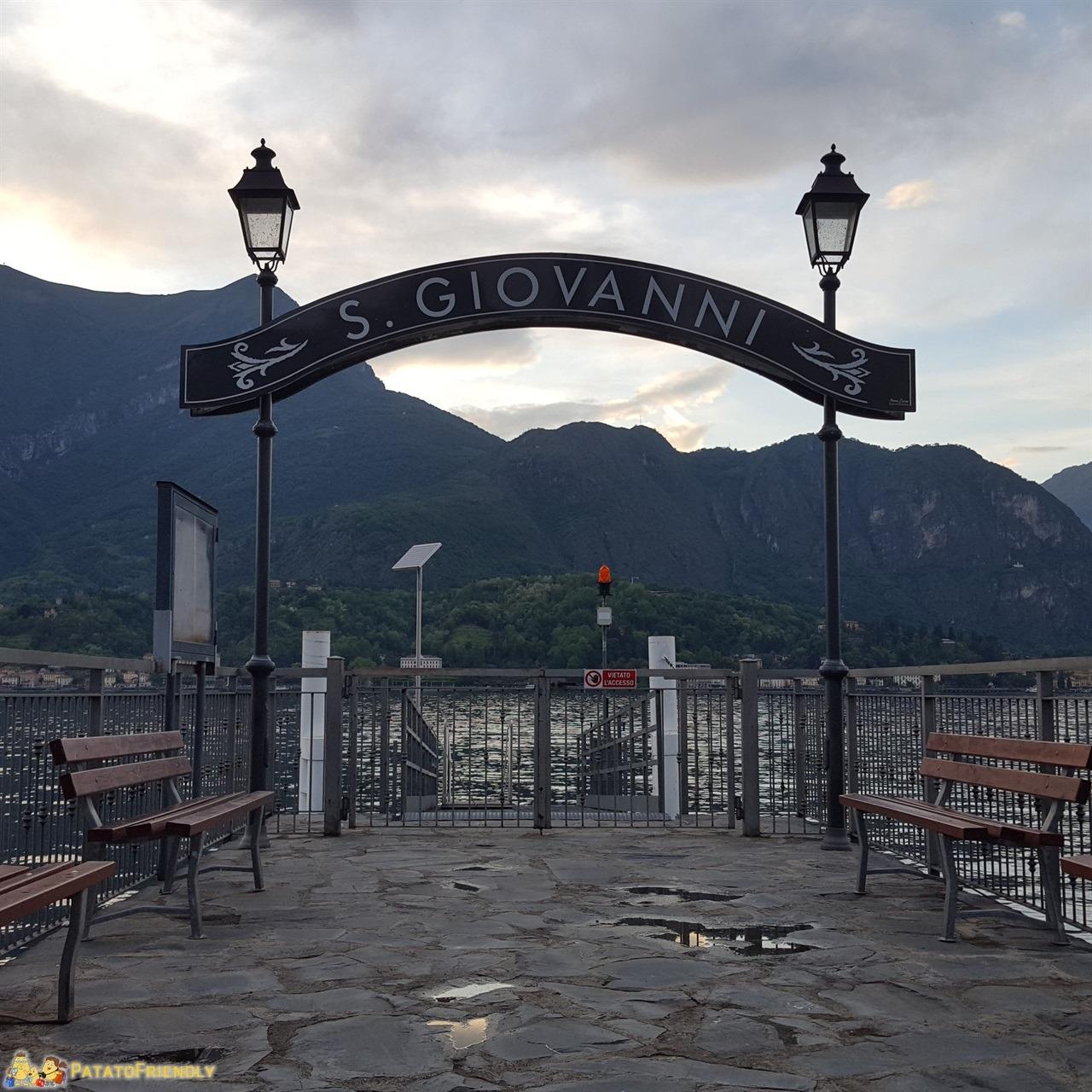 [cml_media_alt id='7555']Dormire a Bellagio - San Giovanni[/cml_media_alt]