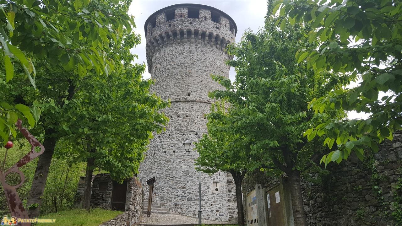 [cml_media_alt id='7504']I dintorni del Lago Maggiore - Vogogna[/cml_media_alt]