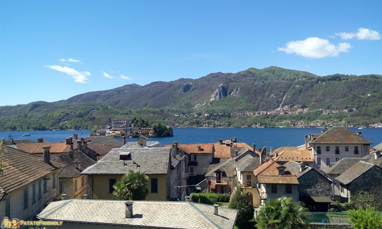 [cml_media_alt id='7489']Lago Maggiore - Il Lago d'Orta[/cml_media_alt]