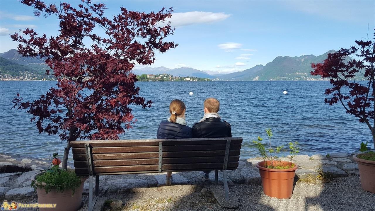 [cml_media_alt id='7491']Lago Maggiore - Il romantico lungolago di Stresa[/cml_media_alt]