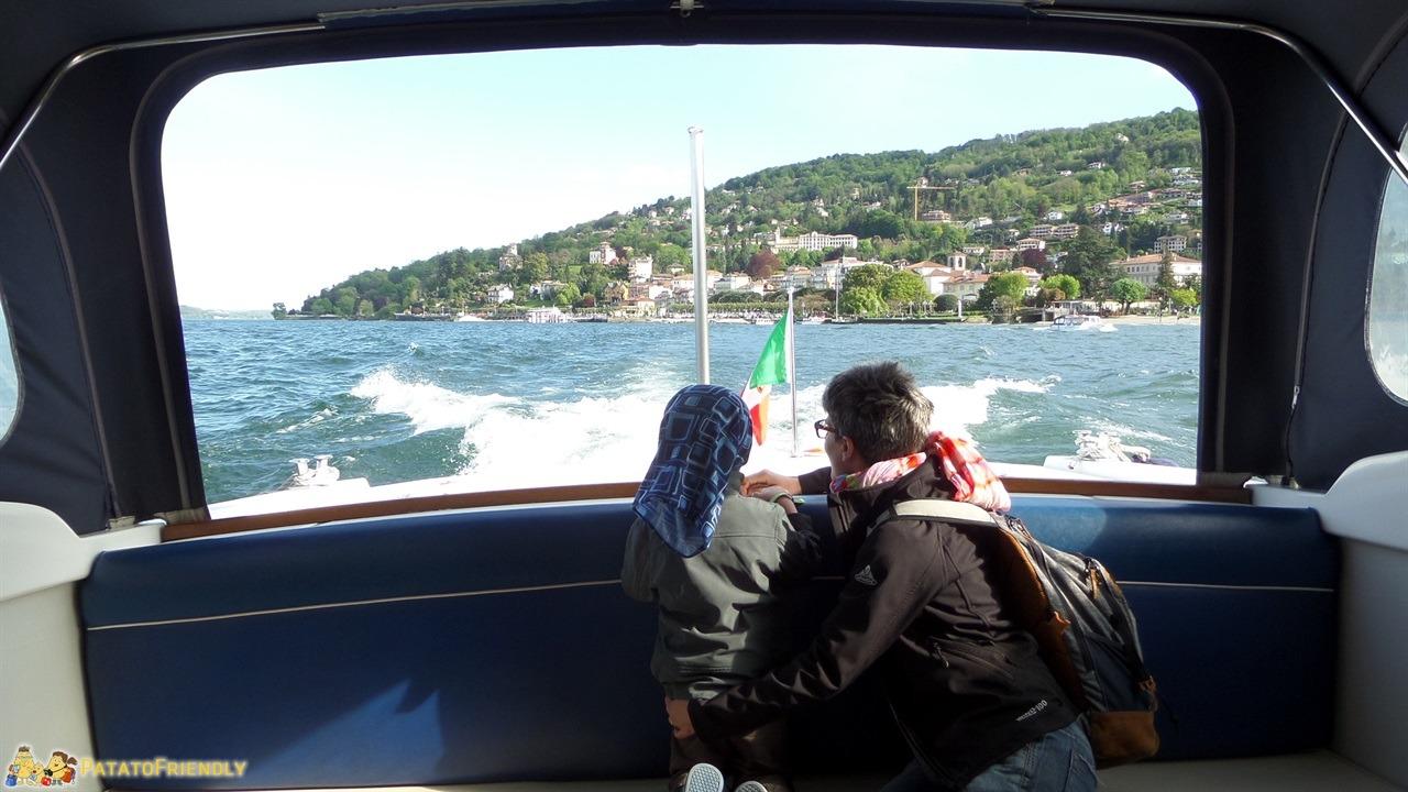 [cml_media_alt id='7493']Lago Maggiore - In barca con Stresa sullo sfondo[/cml_media_alt]