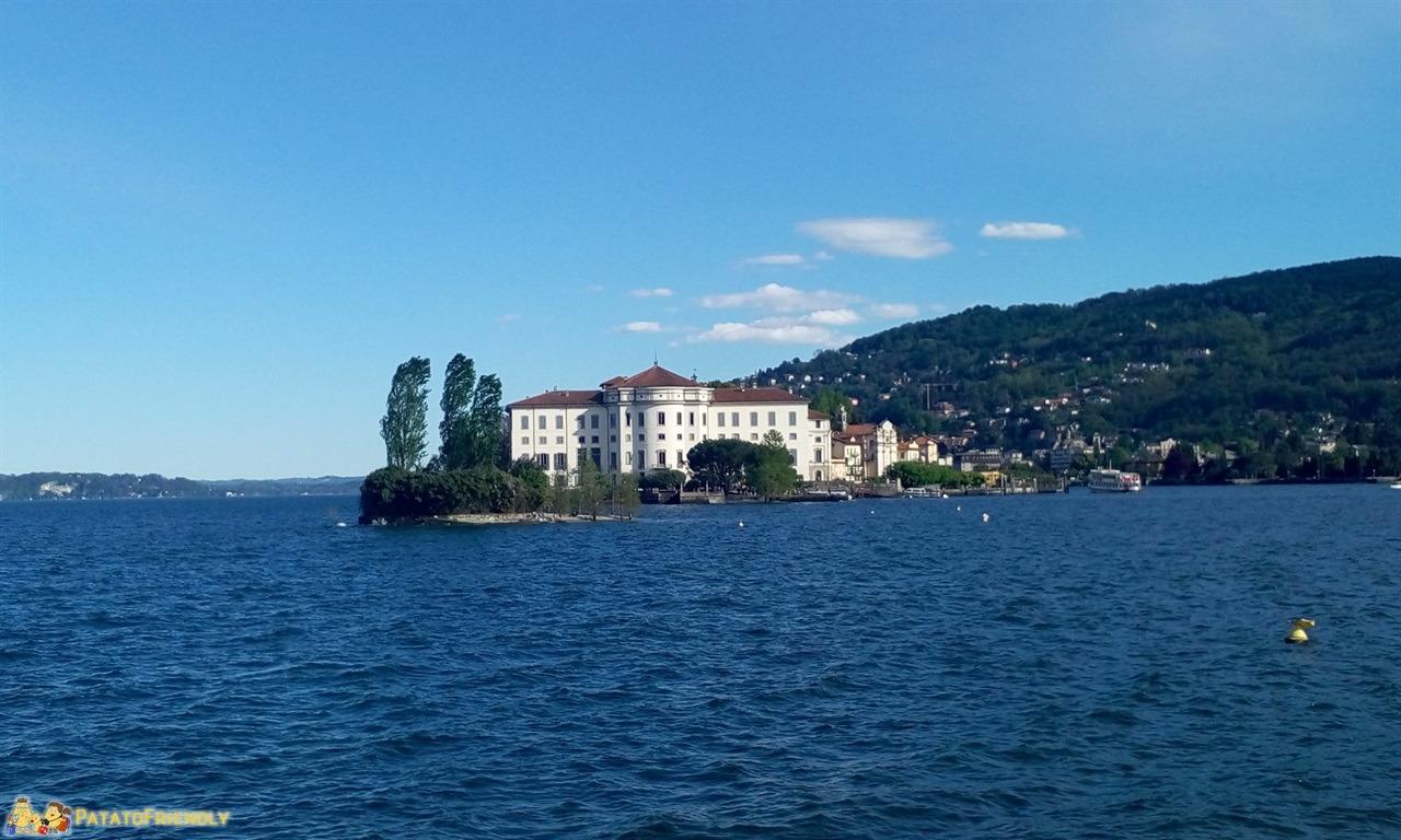 [cml_media_alt id='7496']Lago Maggiore - L'isola Bella[/cml_media_alt]