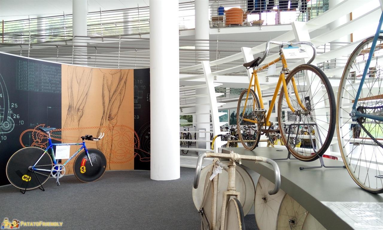 [cml_media_alt id='7610']A Bellagio con i Bambini - Il Museo del Ciclismo al Ghisallo[/cml_media_alt]