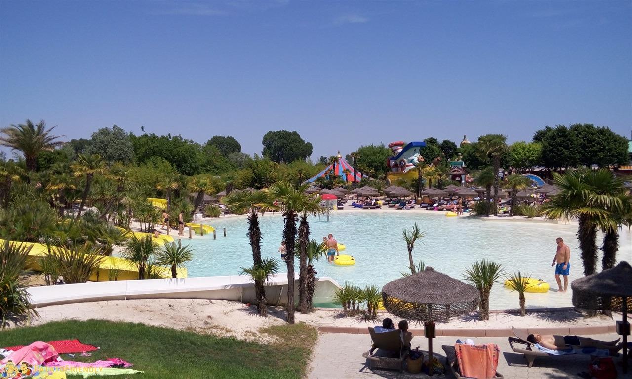 [cml_media_alt id='7586']Aqualandia a Jesolo - Vista sul parco acquatico[/cml_media_alt]