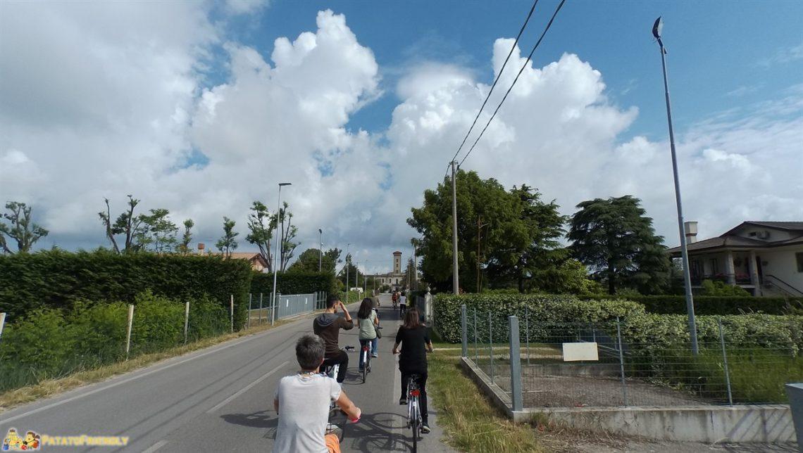 [cml_media_alt id='7633']Camping Europa - in bicicletta verso la laguna[/cml_media_alt]