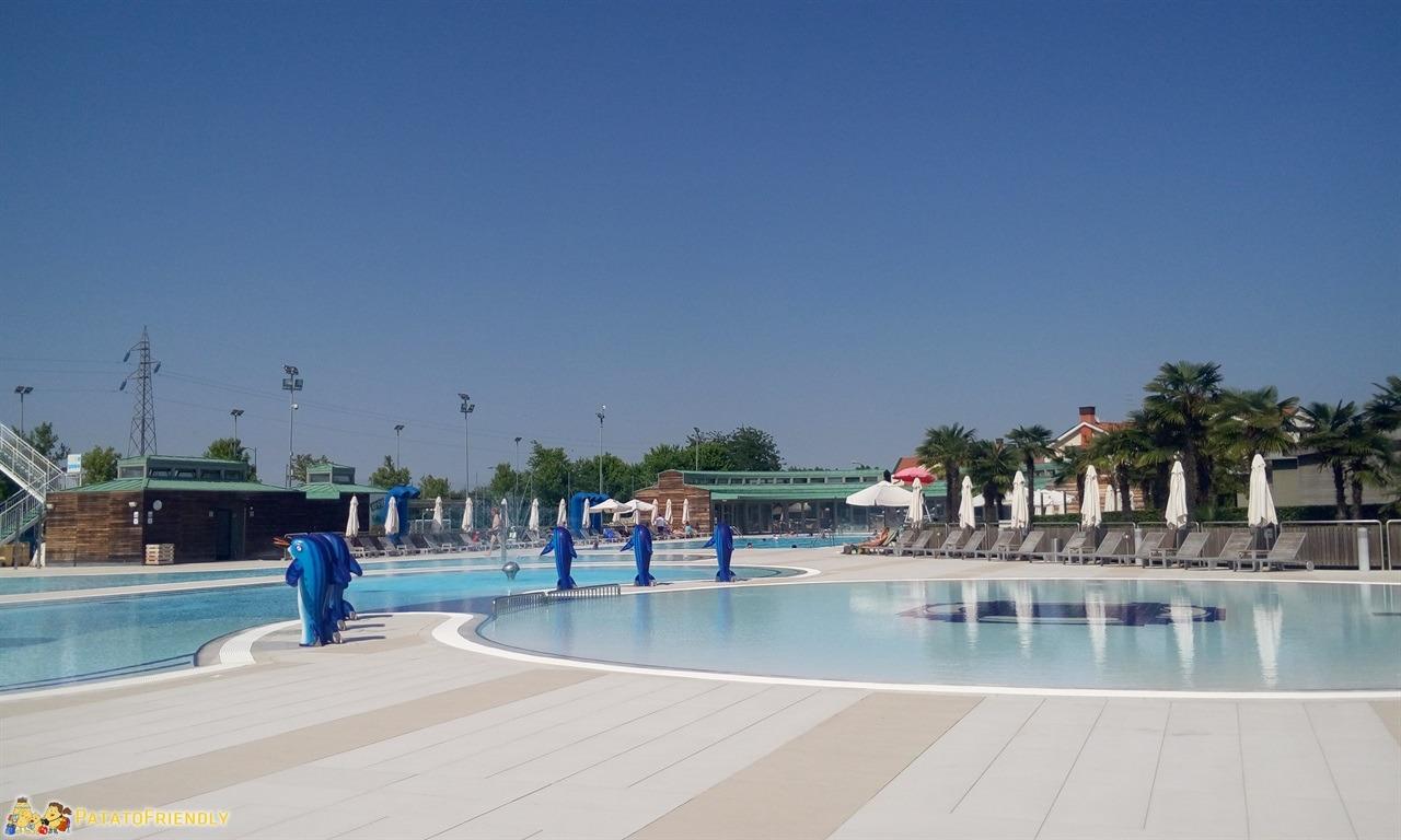 [cml_media_alt id='7637']Camping Village Europa Jesolo - Le splendide piscine[/cml_media_alt]