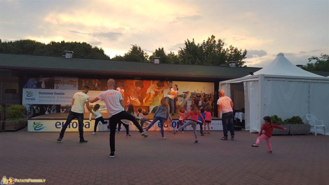 [cml_media_alt id='7638']Camping Europa a Jesolo - baby dance[/cml_media_alt]
