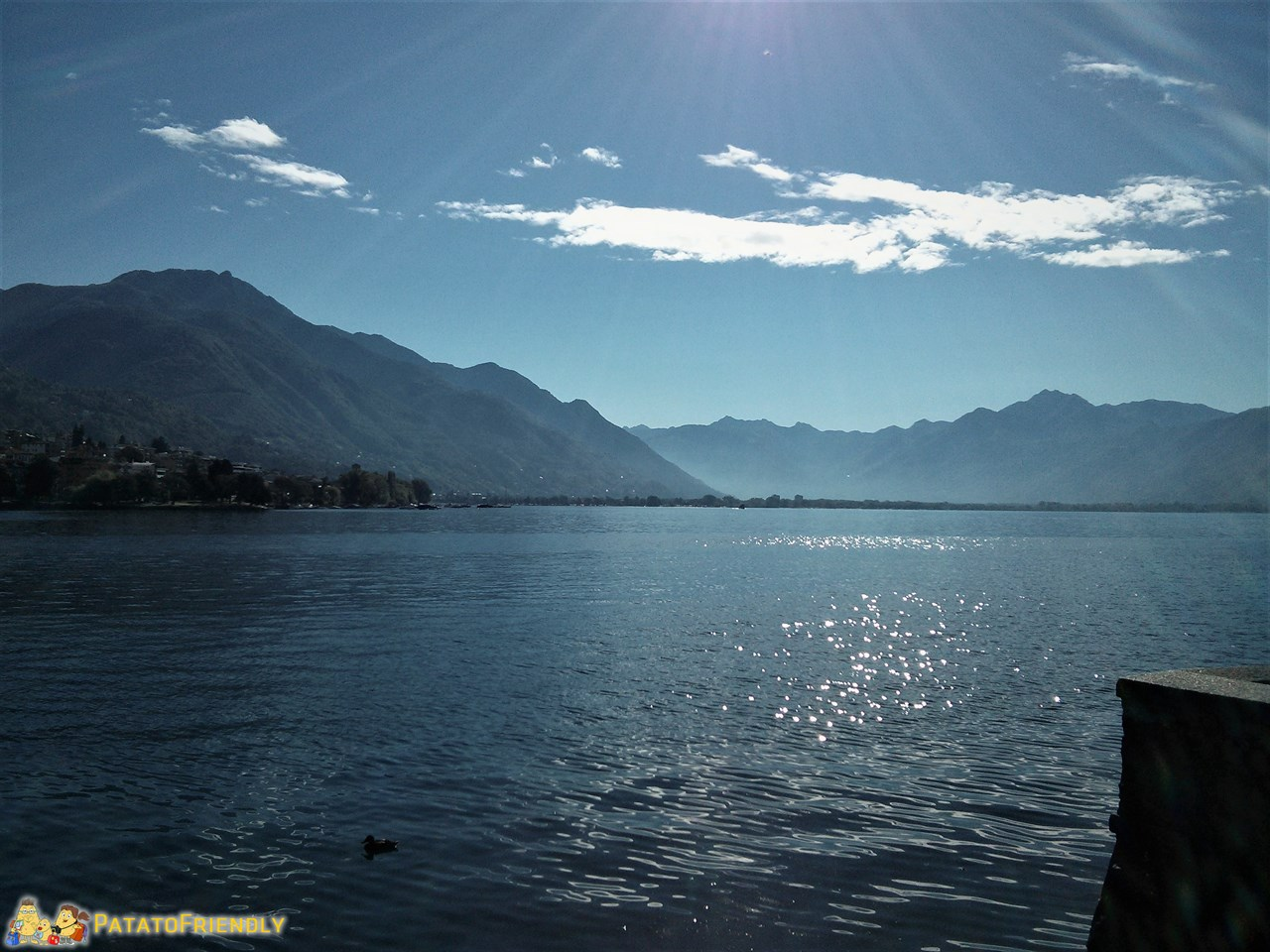 [cml_media_alt id='9475']Il Lago Maggiore da Locarno[/cml_media_alt]