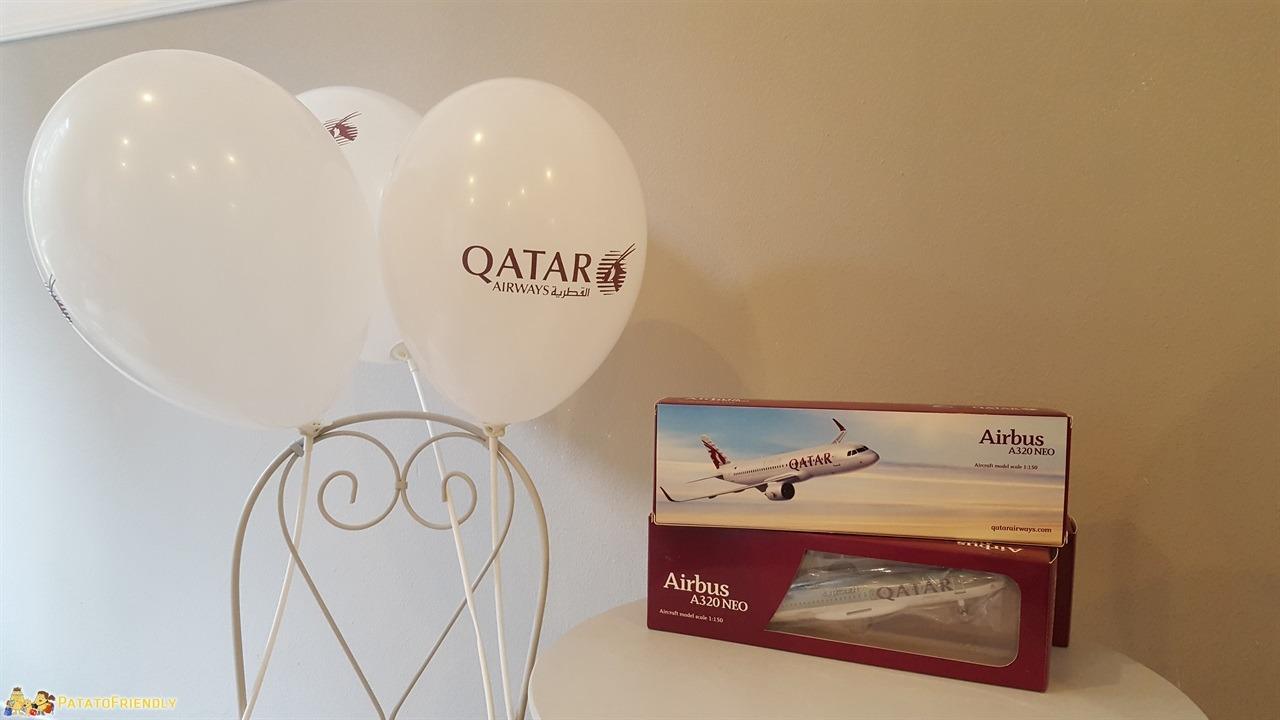[cml_media_alt id='7891']Qatar Airways[/cml_media_alt]