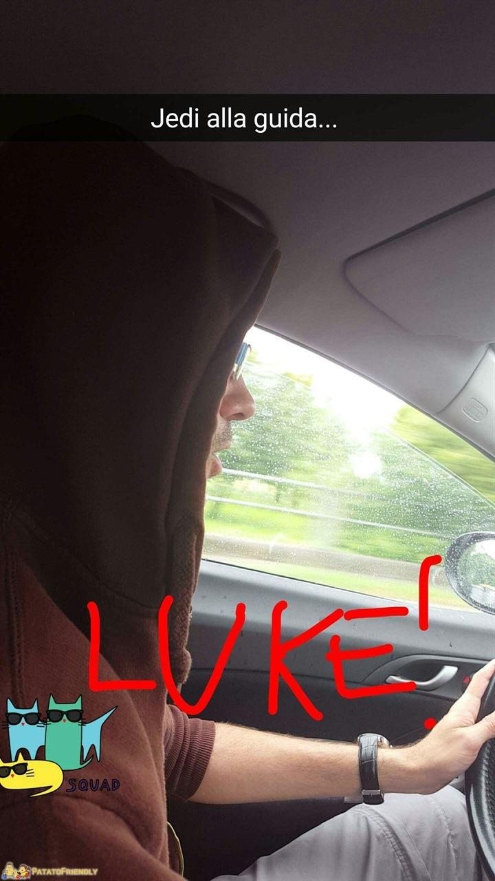[cml_media_alt id='7905']Snapchat Patatofriendly[/cml_media_alt]