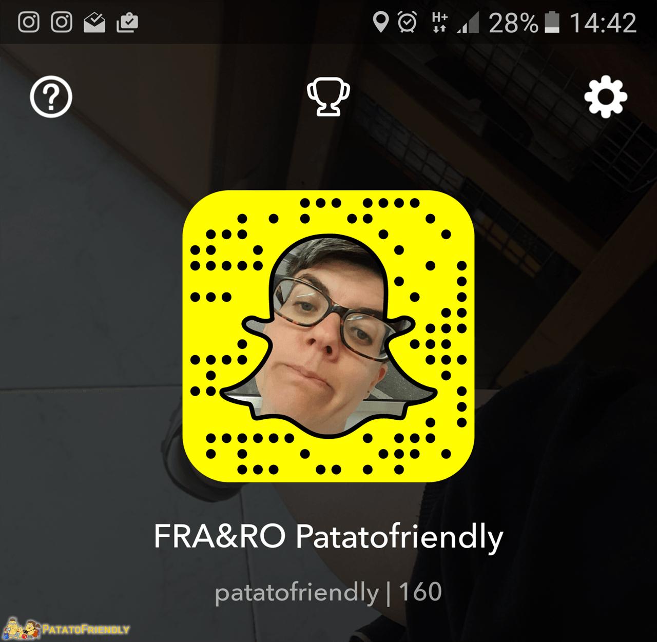 [cml_media_alt id='7907']Snapchat Patatofriendly[/cml_media_alt]