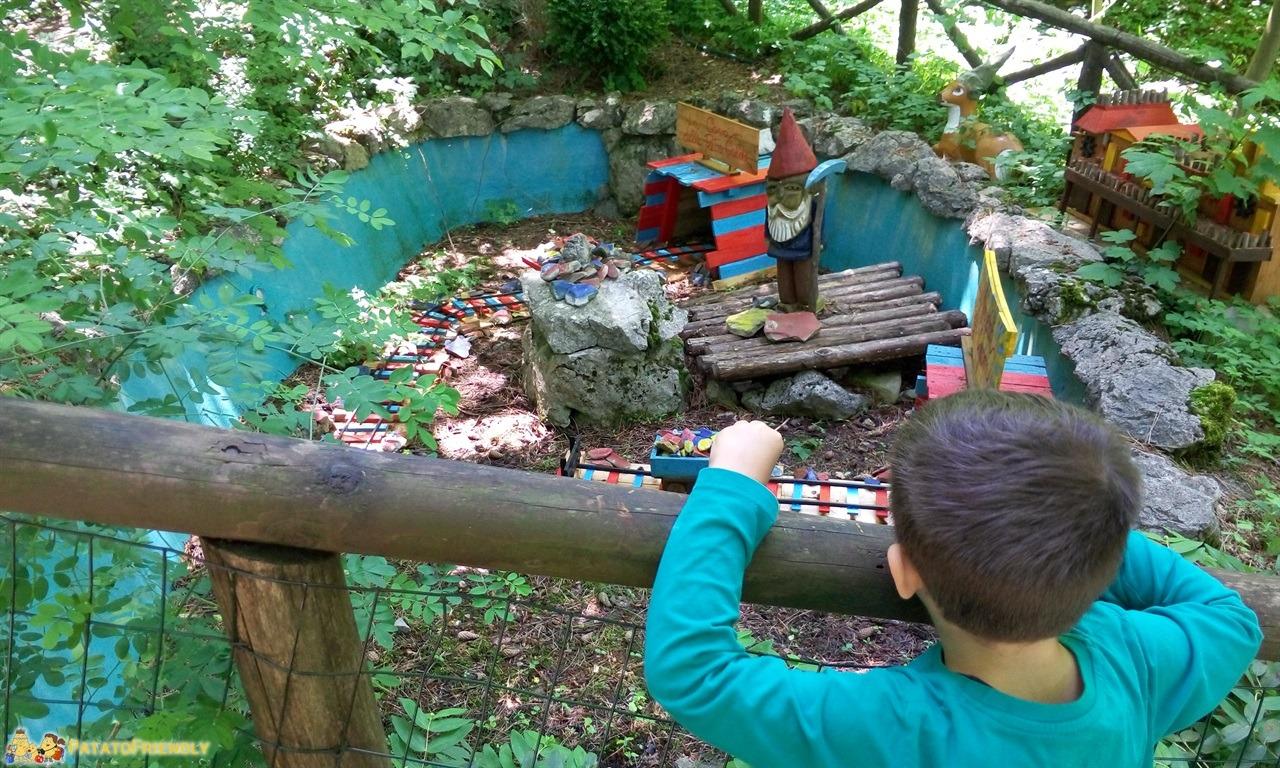 Roseo euroterme le terme di bagno di romagna coi bambini - Bagno di romagna provincia ...