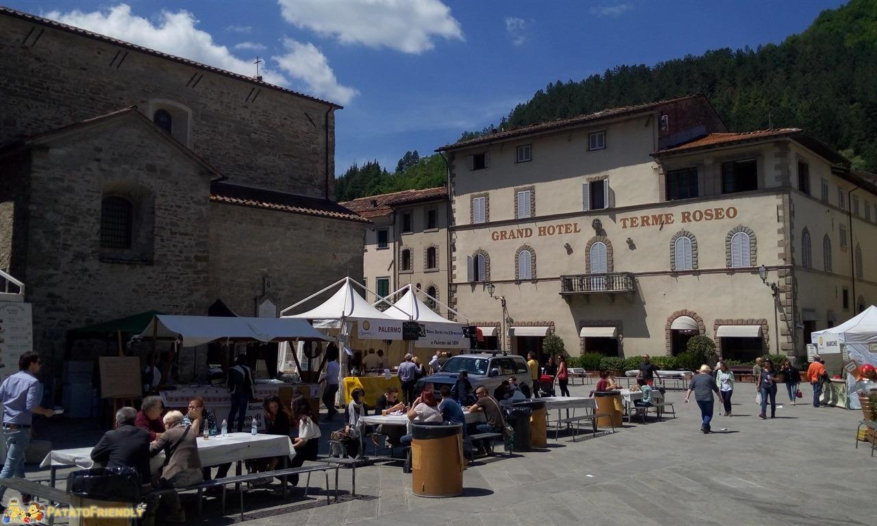 [cml_media_alt id='7713']Terme di Bagno di Romagna - Il centro di Bagno di Romagna[/cml_media_alt]