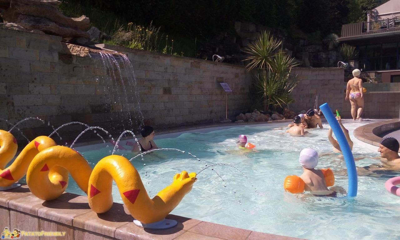 [cml_media_alt id='7717']Terme di Bagno di Romagna - La piscina termale esterna per i bambini[/cml_media_alt]