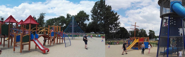 [cml_media_alt id='7987']Varsavia con i bambini - Il Playground Wilanow - Credits Filo[/cml_media_alt]