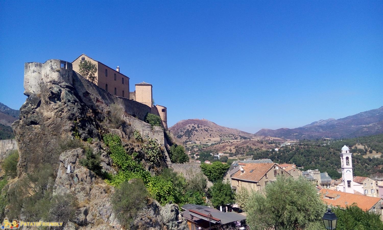 [cml_media_alt id='8210']Corsica - Un petit morceau - Corte[/cml_media_alt]