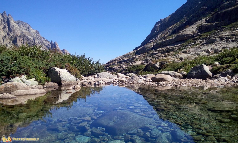 [cml_media_alt id='8211']Corsica - Un petit morceau - Il fascino delle montagne e dei panorami alpini[/cml_media_alt]