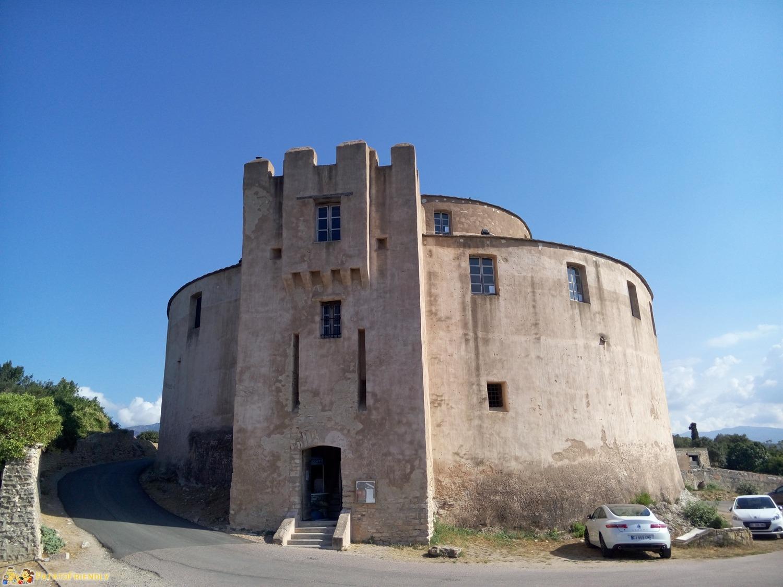 [cml_media_alt id='8391']Un viaggio in Corsica - La Cittadella di Saint Florent[/cml_media_alt]