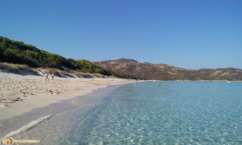 [cml_media_alt id='8330']La meravigliosa spiaggia di Saleccia nel Desert des Agriades[/cml_media_alt]