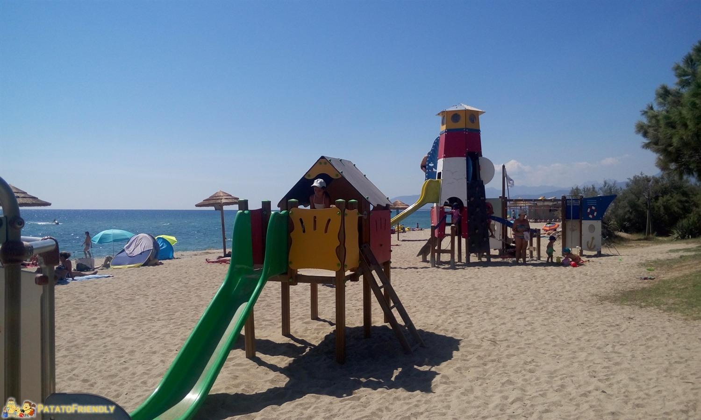 [cml_media_alt id='8414']Le spiagge con i parchi giochi vicino a Ghisonaccia[/cml_media_alt]