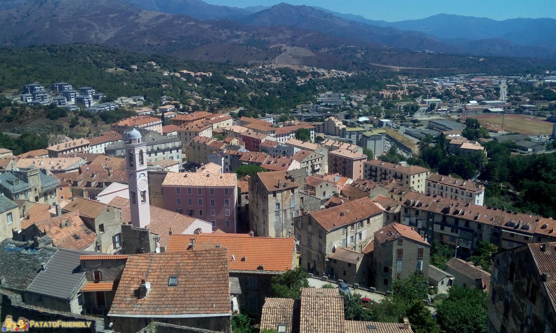 [cml_media_alt id='8423']Corsica - Panorama su Corte[/cml_media_alt]