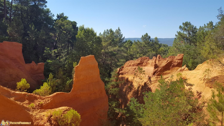 [cml_media_alt id='8712']Provenza - Il Sentiero dell'Ocra di Roussillon[/cml_media_alt]