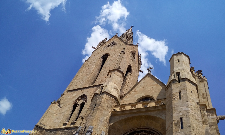 Cosa vedere a Aix-en-Provence durante un viaggio in Provenza