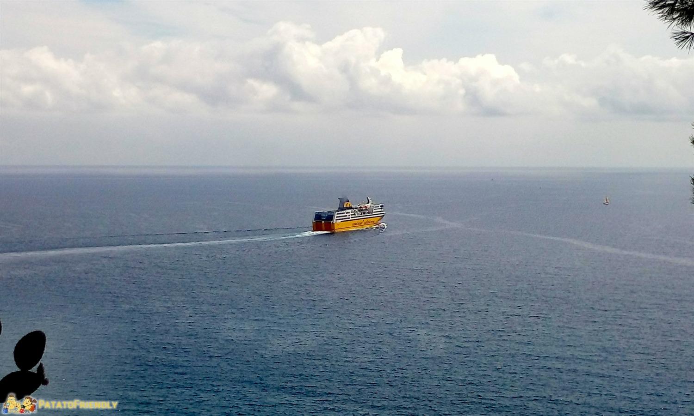 [cml_media_alt id='8457']Corsica in Traghetto - Una delle navi della Corsica Ferries[/cml_media_alt]