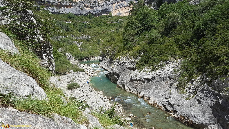 [cml_media_alt id='8516']Le Gorge del Verdon[/cml_media_alt]