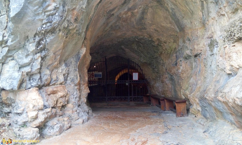 [cml_media_alt id='8603']L'ingresso delle Grotte di Toirano[/cml_media_alt]