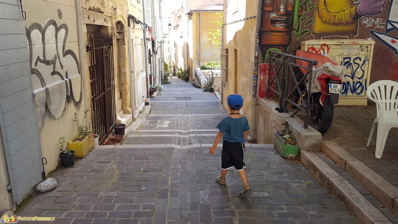 [cml_media_alt id='8497']Il quartire Panier a Marsiglia[/cml_media_alt]