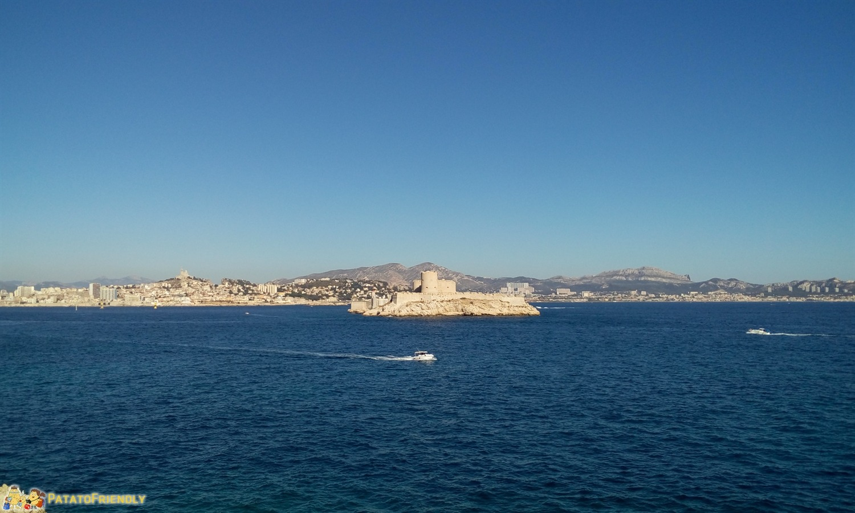 [cml_media_alt id='8499']In traghetto sulle isole di fronte a Marsiglia[/cml_media_alt]