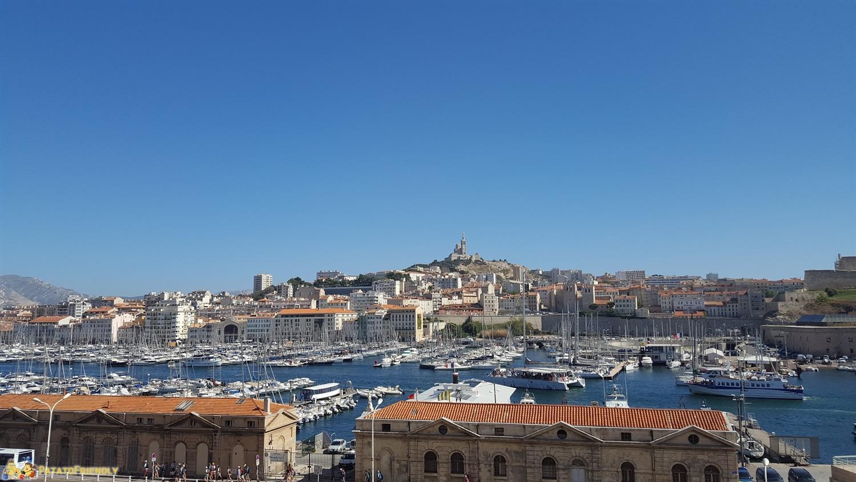 [cml_media_alt id='8503']Visitare Marsiglia - Il Port Vieux[/cml_media_alt]