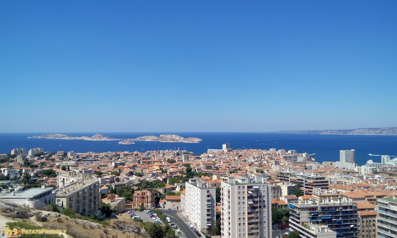 [cml_media_alt id='8504']Il panorama su Marsiglia[/cml_media_alt]